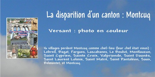 photo disparition montcuq